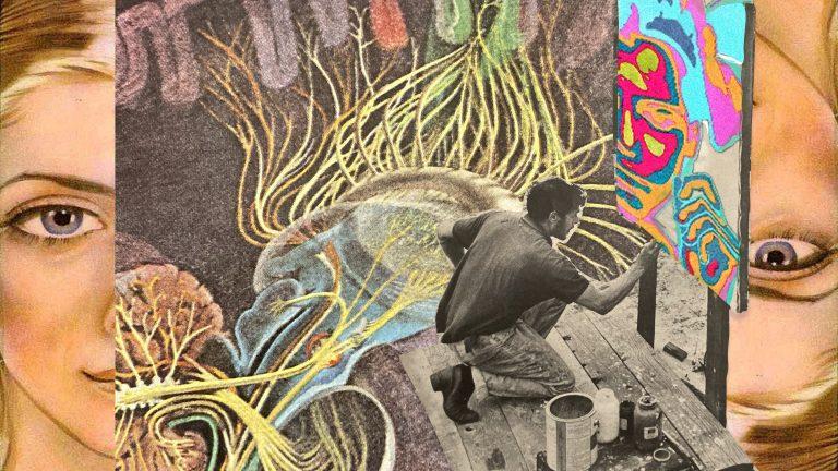 microdosing creativity